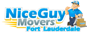 Nice Guy Movers Ft Lauderdale - Homestead Business Directory
